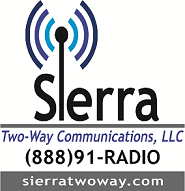 Sierra two-way